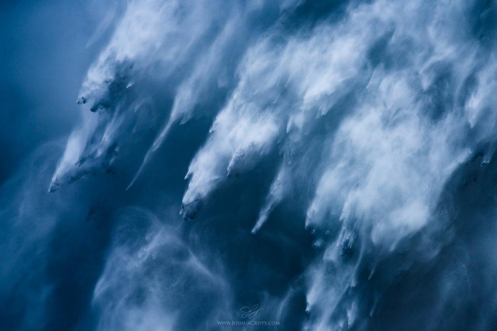 upper-yosemite-falls-cascades.jpg