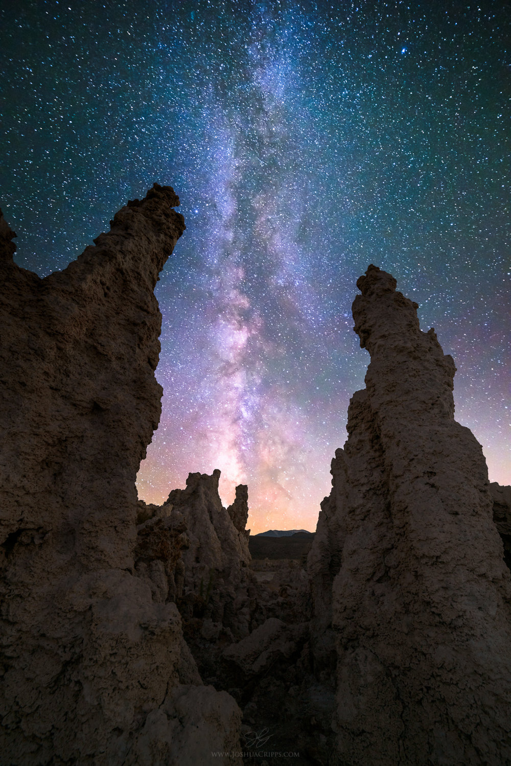Sierra-Nevada-Mono-Lake-Milky-Way.jpg