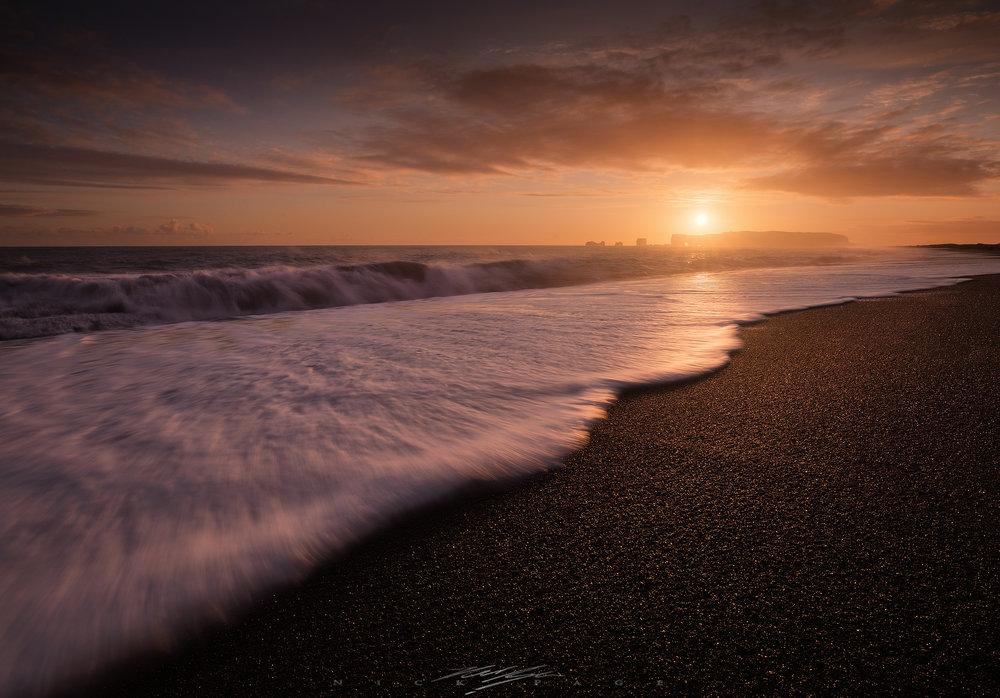 Vik-Sunset.jpg