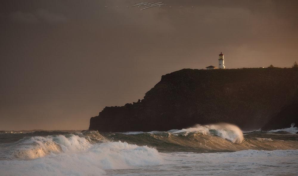 lighthouse-surf.jpg