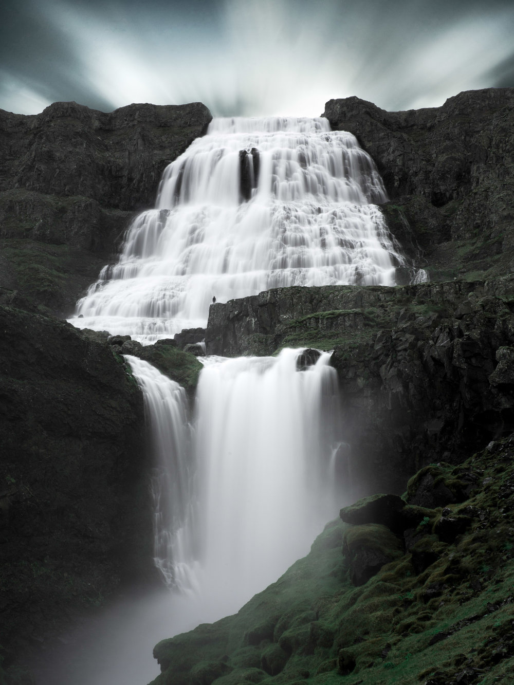 Dynjandi waterfall westfjords big amazing farve_1_1.jpg