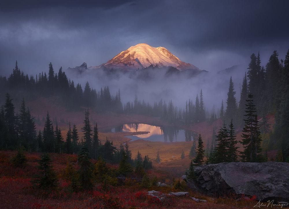 volcanic-autumn.jpg