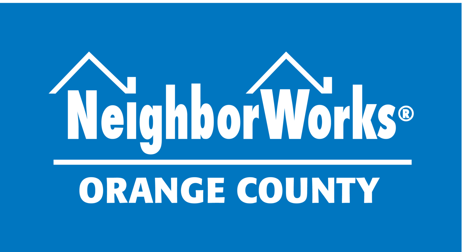 NeighborWorks OC