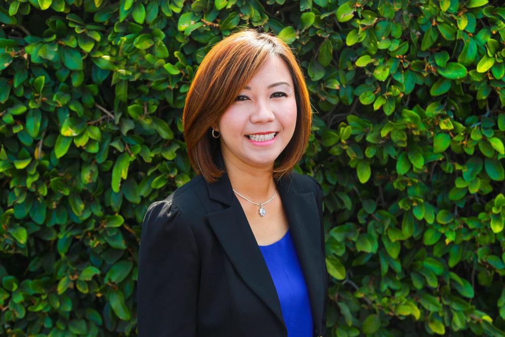 Le_ Thanh - Head shot Original.JPG