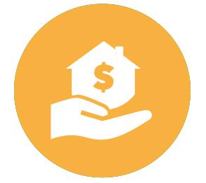 Lending Icon.jpg