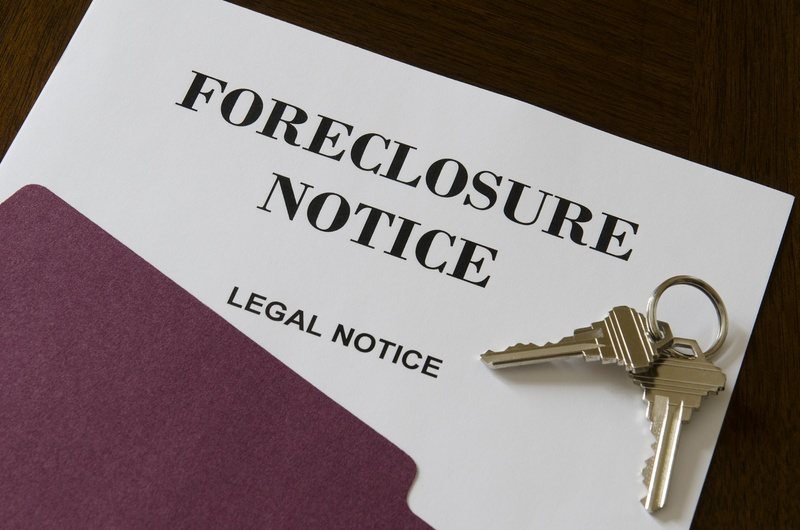 foreclosure_notice.jpg,foreclosure_notice-800x530.jpg