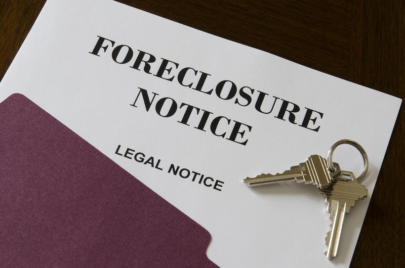 foreclosure_notice.jpg,foreclosure_notice-800x530.jpg