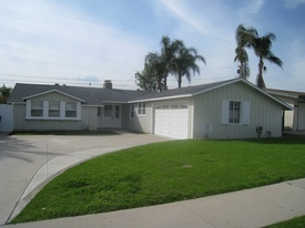2008 - NHS Orange County launched the HomeAgain program in which NHS Orange County purchases distressed properties, refurbishes them, and resells them to homeowners.