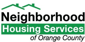 2012 - Changed its name from Neighborhood Housing Services of Orange County to NeighborWorks Orange County.
