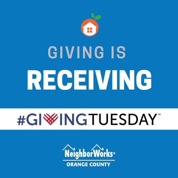 giving_is_receiving.jpg,giving_is_receiving-600x600.jpg