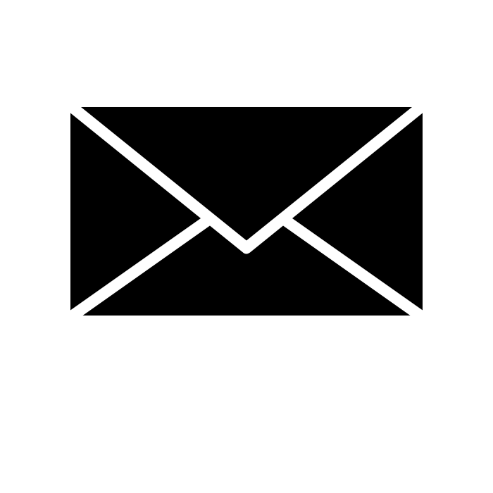 noun_780055_cc.png