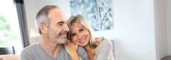 reverse-mortgage-cfffc7-600x213.jpg