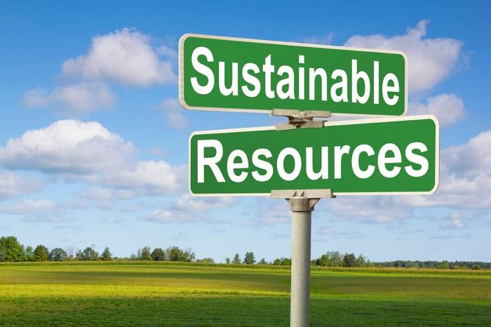 five-ways-toward-a-sustainable-data-center-700x466.jpg