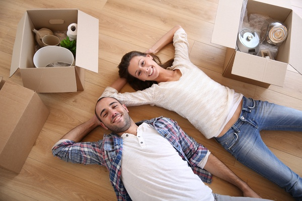 man-woman-floor-boxes-lying-down-600x400.jpg