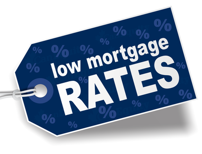 mortgage-rates-400x305.png