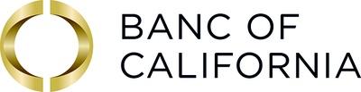 banc_of_california_logo-400x103.jpg