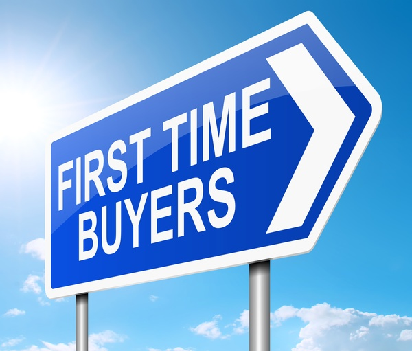 first_time_buyers-600x511.jpg