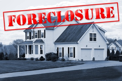 foreclosure-for-ideal-homes-400x0.jpg