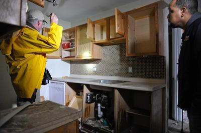 blog-home-inspection-400x266.jpg