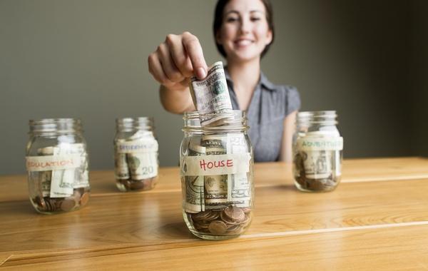 buying_a_house-600x380.jpg