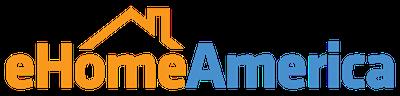 ehome_america_logo-400x96.png