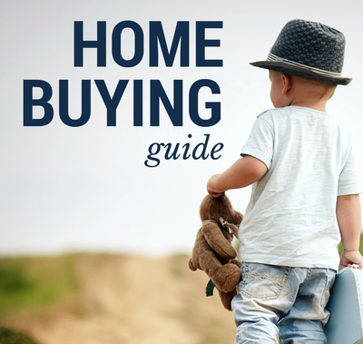 homebuying_guide-400x0.png