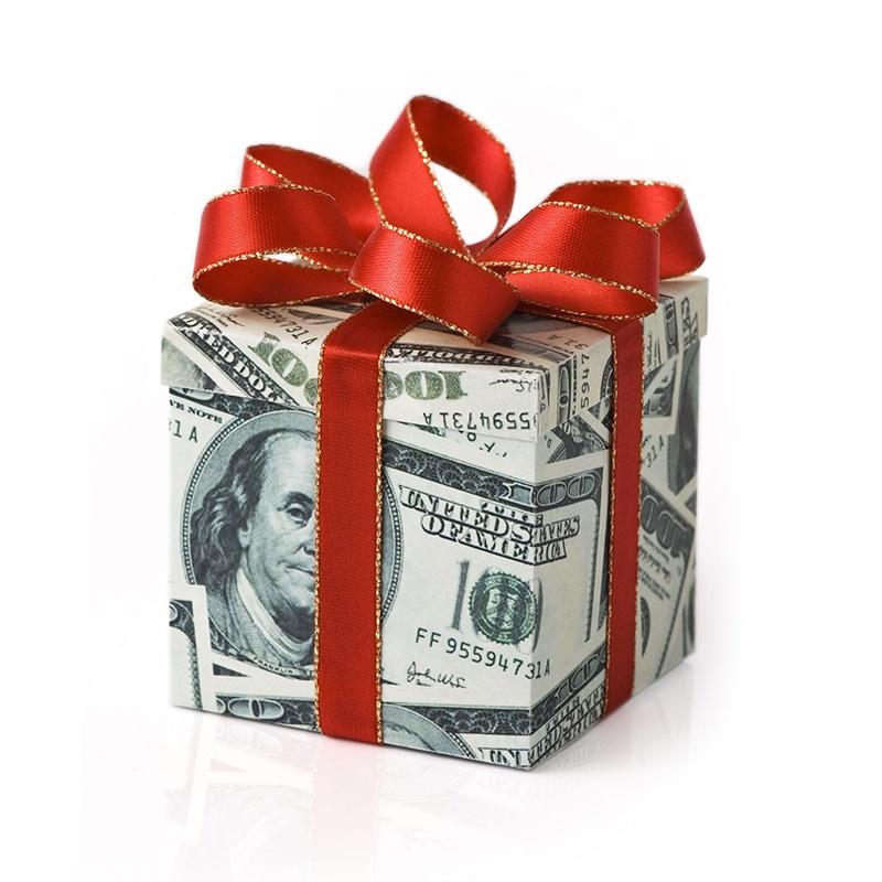 money-gift-800x800.jpg