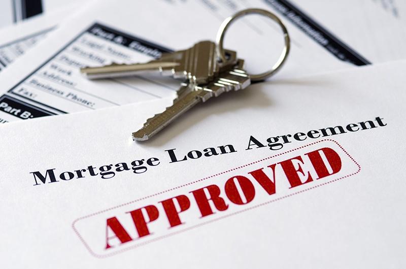 mortgagecontract1-800x530.jpg
