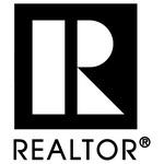 realtor_logo-150x150.jpg