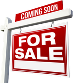 real-estate-signage-coming-soon-150x171.png