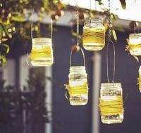 mason-jar-lanterns-diy-420x400-200x190.jpg