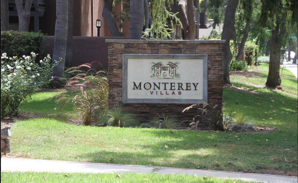 1345 Cabrillo Park Dr.S12 Santa Ana,CA 92701 $280,000