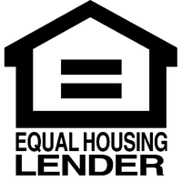 equal_housing.png,equal_housing-200x200.png