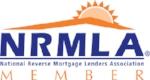 nrmla_member_logo