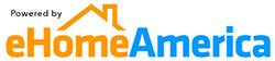 Logo Ehome America.png