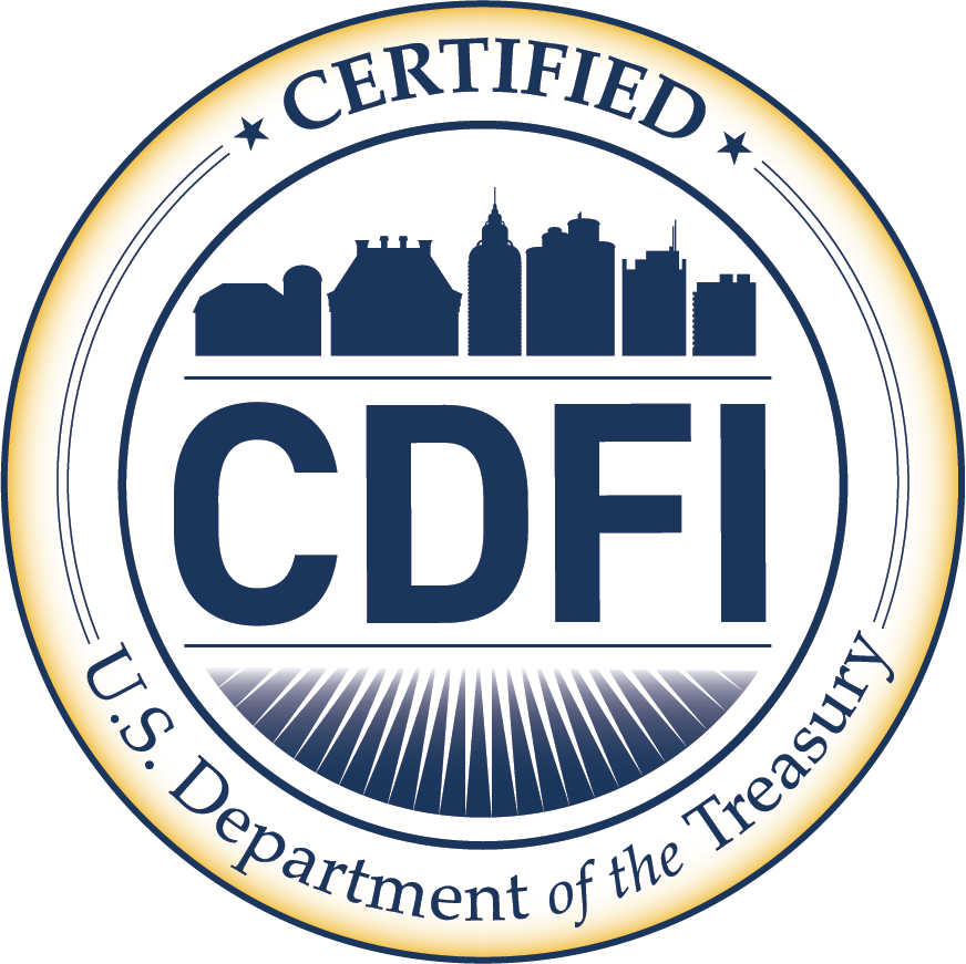 CDFI FC Seal Logo - Color.PNG