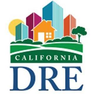 CA DRE Logo.jpg
