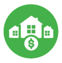 Lenders Icon (125 px).png