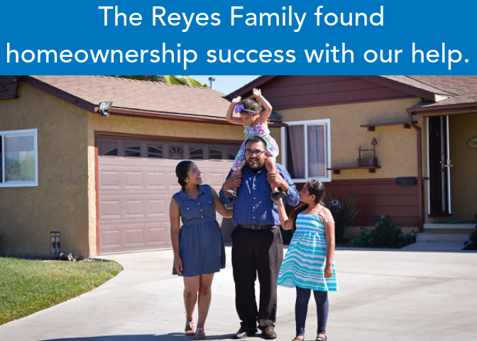 2 The Reyes Family 2014.png
