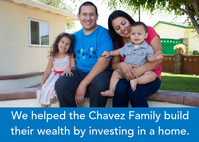 5 The Chavez Family.png