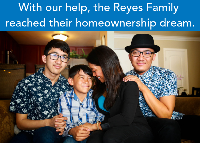 8 The Reyes Family.png