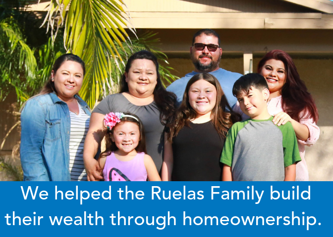 10 The Ruelas Family.png