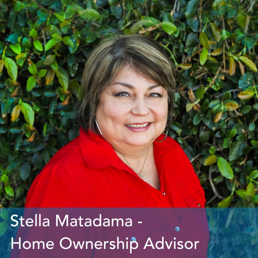 Stella Matadama w Caption.png
