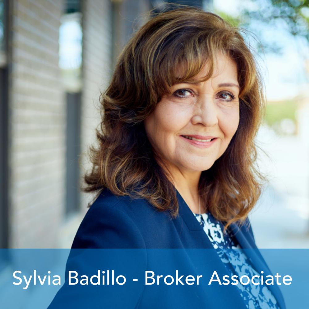 Sylvia Badillo w Caption.png
