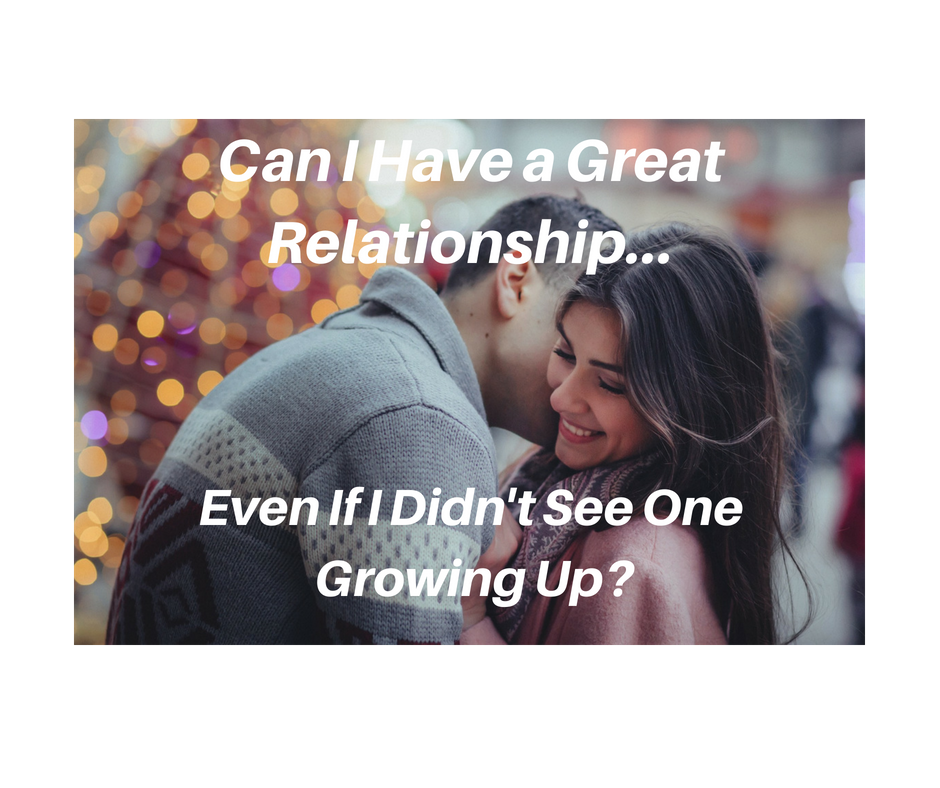 Can I Have a Great Relationship... (3).png