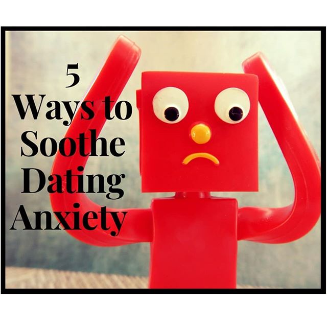 Dating in SF can be a sh*! show. 😨 It can stir up our nervous systems and induce anxiety. Have you ever felt anxious about someone you just started seeing? Have you ever felt them switch gears and suddenly felt insecure?  Here are some tips that will help you soothe that kind of anxiety. Create The Love You Want.♥️ Link in bio.