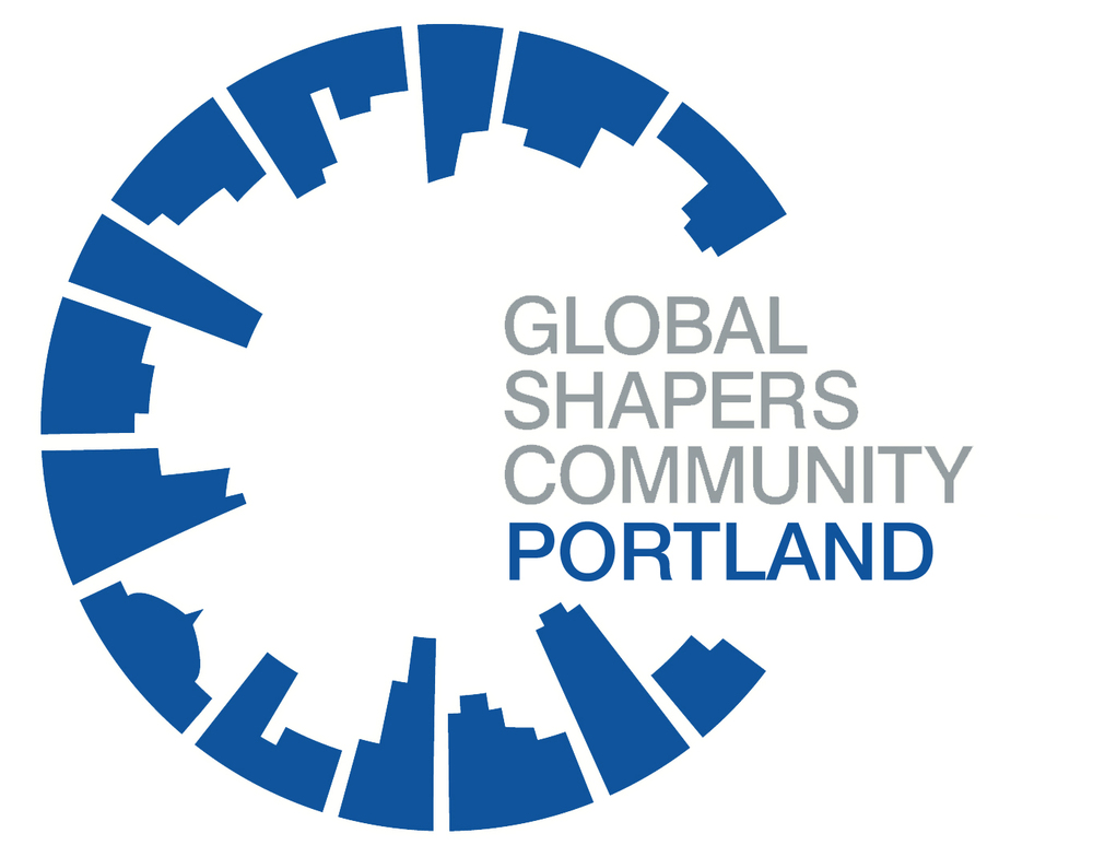 PDX SHAPERS