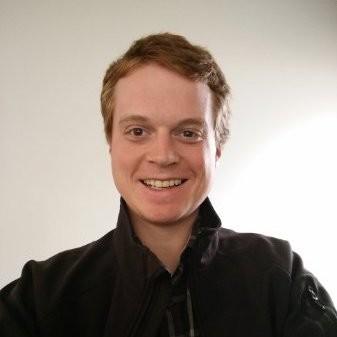 Chase Bissett - Shaper