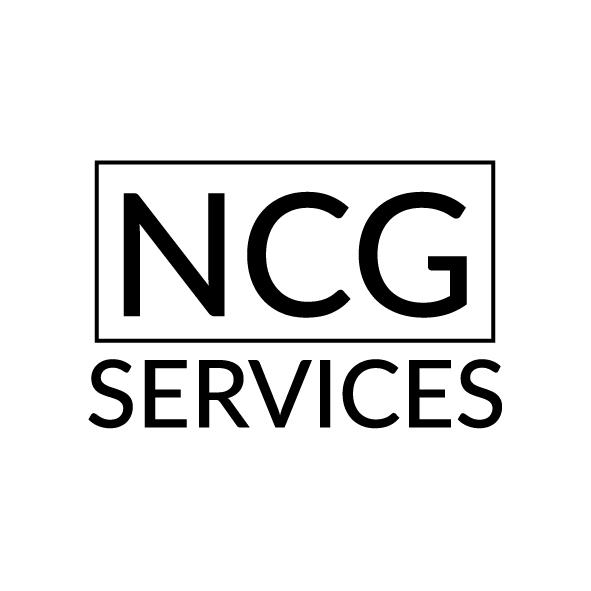 NCG Services