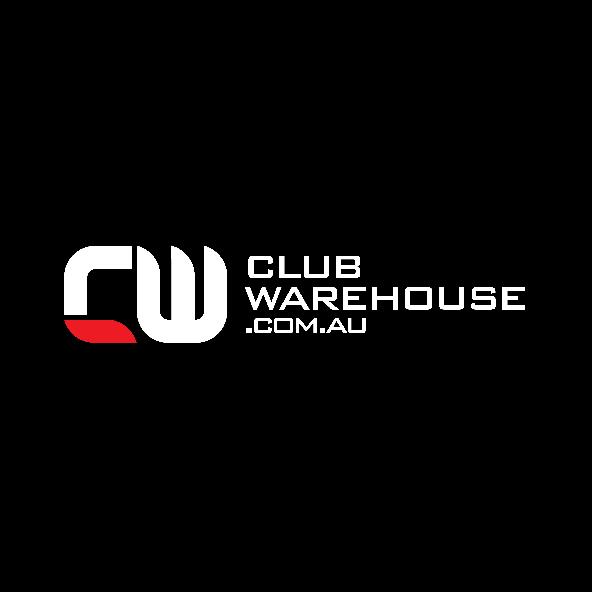 Club Warehouse